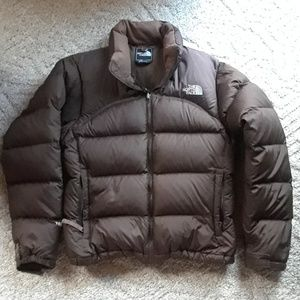 THE NORTH FACE(700)fill